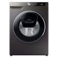 Lavadora Samsung WW90T684DLN 9Kg 1400rpm Inox