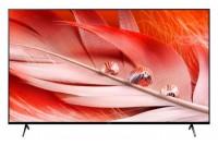 TV LED 65  Sony XR65X90JAEP  4K UHD