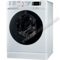 Lavadora secadora Indesit XWDE961480X 9Kg 1400rpm Blanca