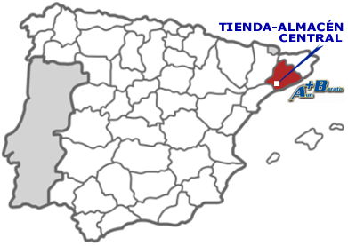 https://www.aunmasbarato.com/images/reportajes/TERRASSA-BARCELONA.jpg