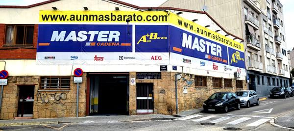 https://www.aunmasbarato.com/images/reportajes/TIENDA-FACHADA.jpg