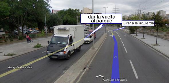 https://www.aunmasbarato.com/images/reportajes/comollegar3.jpg