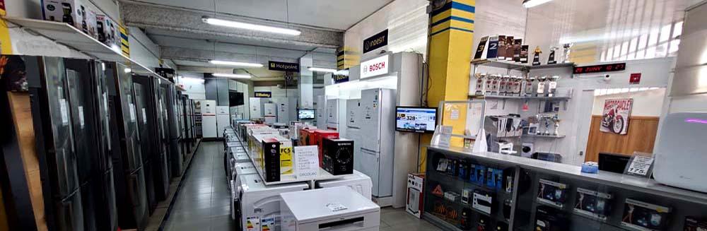 https://www.aunmasbarato.com/images/reportajes/tienda2021AB.jpg