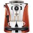 Elegir Cafeteras Espresso