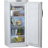Elegir Congeladores Verticales