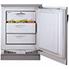 Comprar congeladores integrables