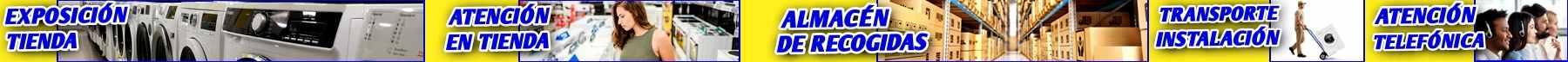 www.aunmasbarato.com